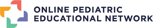 OPEN - Online Pediatric Educational Network
